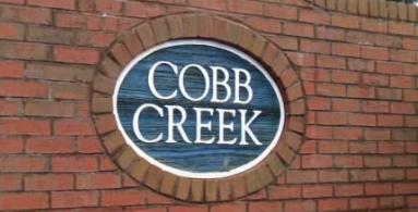Cobb Creek