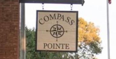 Compass Pointe