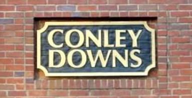 Conley Downs