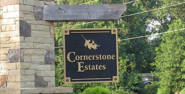 Cornerstone Estates