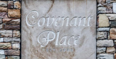 Covenant Place