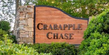 Crabapple Chase