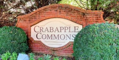 Crabapple Commons