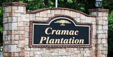 Cramac Plantation