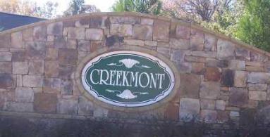 Creekmont