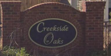 Creekside Oaks