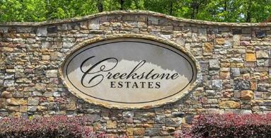 Creekstone Estates