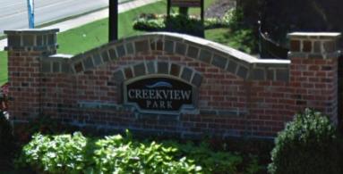 Creekview Park