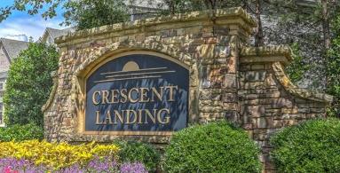 Crescent Landing