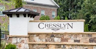Cresslyn