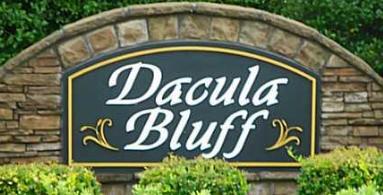 Dacula Bluff