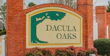 Dacula Oaks