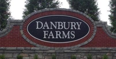 Danbury Farms