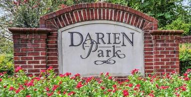 Darien Park