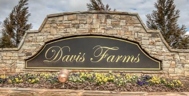 Davis Farms