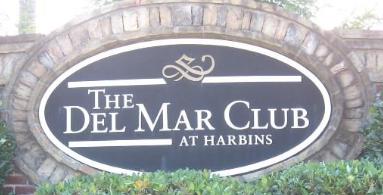 Del Mar Club