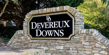 Devereux Downs