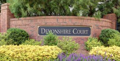 Devonshire Court