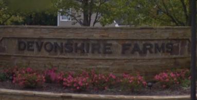 Devonshire Farms