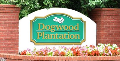 Dogwood Plantation