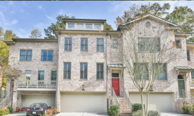 Doraville Condos & Townhomes