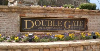 DoubleGate