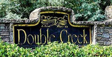 Double Creek