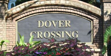 Dover Crossing