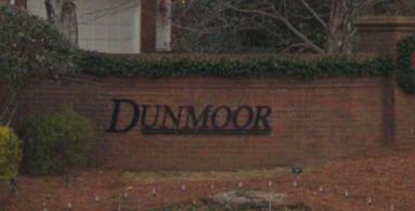 Dunmoor