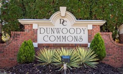 Dunwoody Club Estates