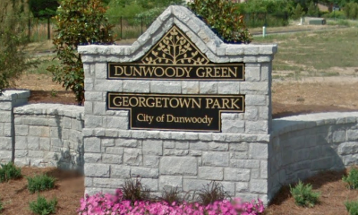 Dunwoody Green