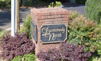 Dunwoody North