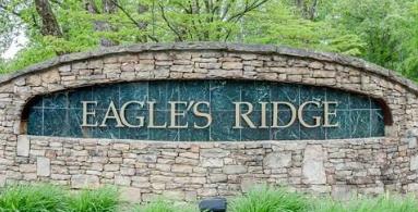 Eagle's Ridge
