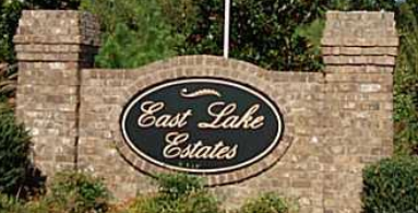 East Lake Estates