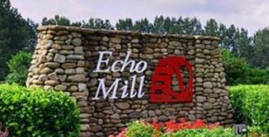 Echo Mill