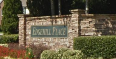 Edgehill Place