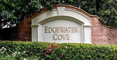 Edgewater Cove