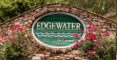 Edgewater at Lanier
