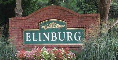 Elinburg