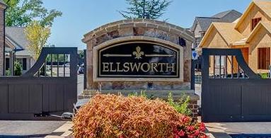 Ellsworth