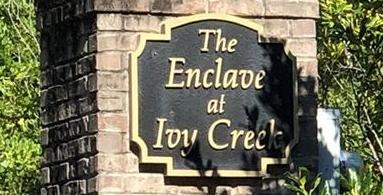 Enclave at Ivy Creek
