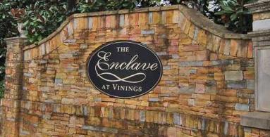 Enclave at Vinings