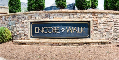 Encore Walk