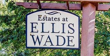 Estates at Ellis Wade