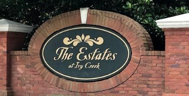 Estates At Ivy Creek
