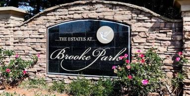 Estates at Brooke Park