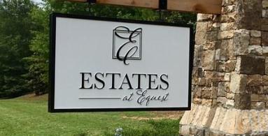 Estates at Equest