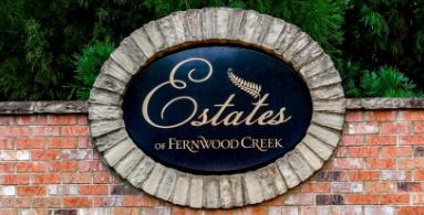 Estates of Fernwood Creek