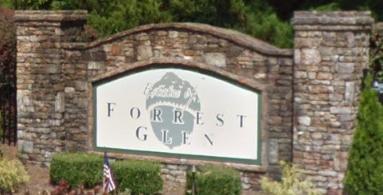 Estates of Forrest Glen