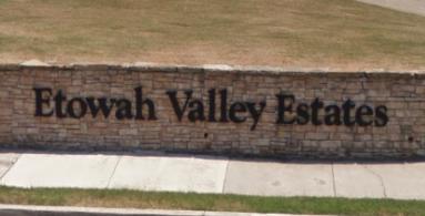 Etowah Valley Estates
